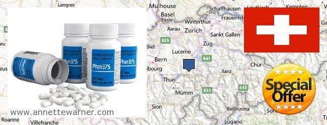 Buy Phen375 online Switzerland
