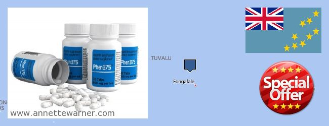 Where to Buy Phen375 online Tuvalu