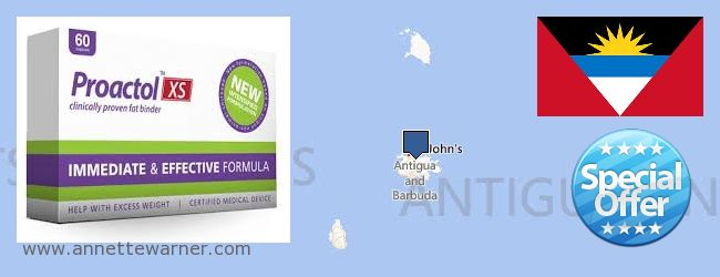 Where Can You Buy Proactol XS online Antigua And Barbuda