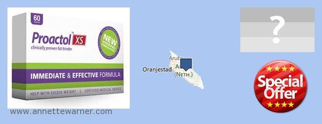 Where to Buy Proactol XS online Aruba