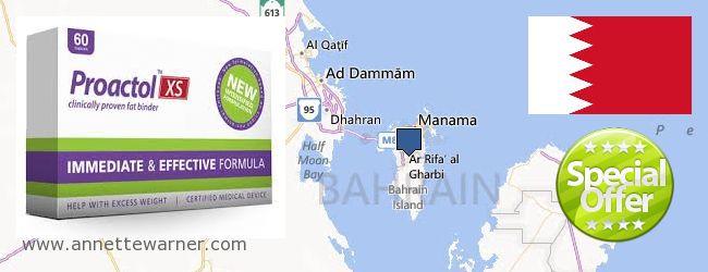 Best Place to Buy Proactol XS online Bahrain