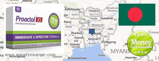 Buy Proactol XS online Bangladesh