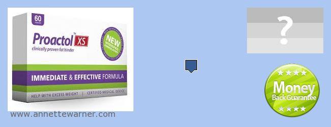 Where Can I Buy Proactol XS online Bassas Da India