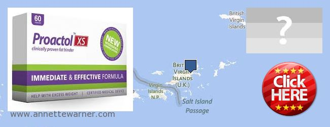 Where Can I Purchase Proactol XS online British Virgin Islands