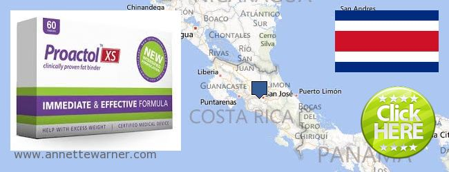 Where to Buy Proactol XS online Costa Rica
