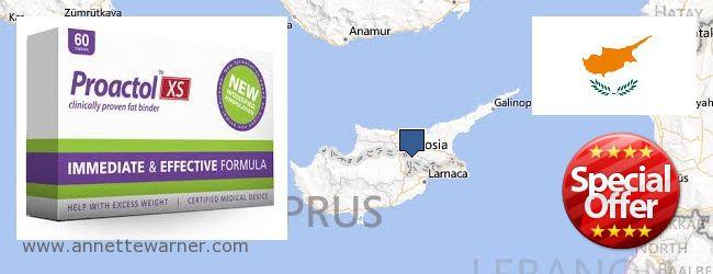 Best Place to Buy Proactol XS online Cyprus