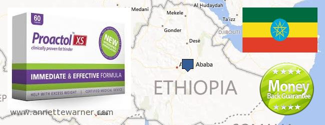 Where Can You Buy Proactol XS online Ethiopia