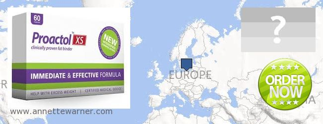 Where Can You Buy Proactol XS online Europe