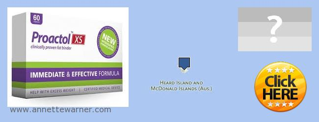 Where Can I Purchase Proactol XS online Heard Island And Mcdonald Islands