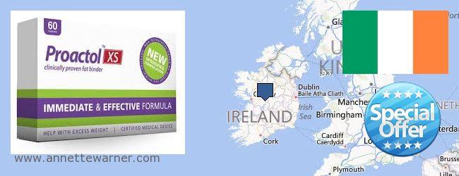 Purchase Proactol XS online Ireland