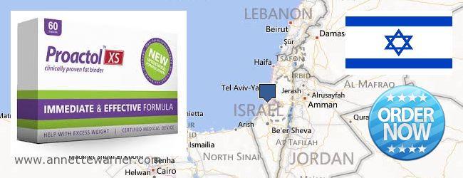 Where to Buy Proactol XS online Israel