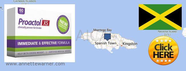 Best Place to Buy Proactol XS online Jamaica