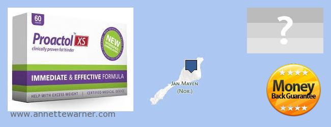 Where to Buy Proactol XS online Jan Mayen