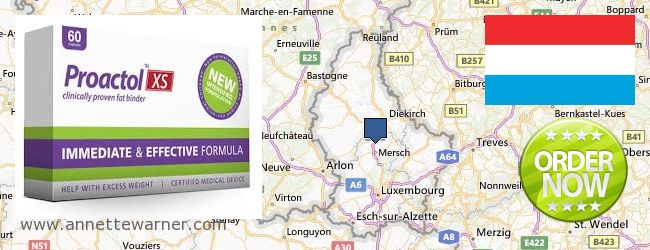 Best Place to Buy Proactol XS online Luxembourg