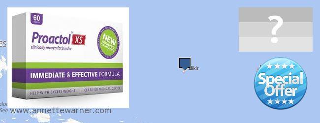 Where to Buy Proactol XS online Micronesia