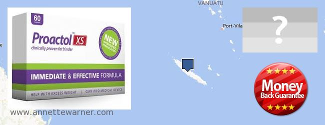 Best Place to Buy Proactol XS online New Caledonia