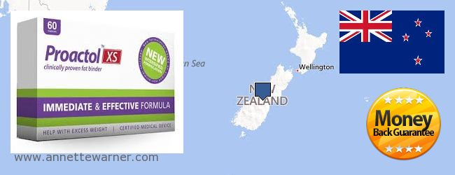 Where Can You Buy Proactol XS online New Zealand