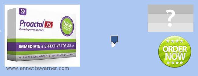 Buy Proactol XS online Niue