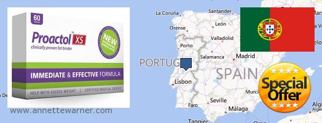 Where to Buy Proactol XS online Portugal