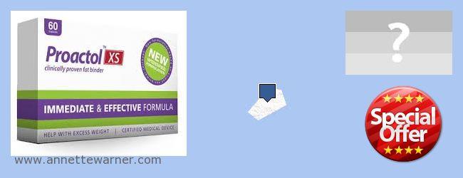 Where to Buy Proactol XS online Saint Helena