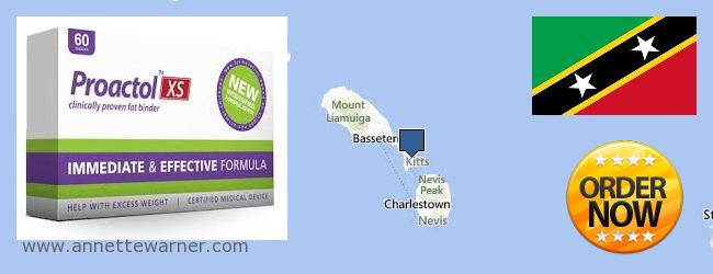Best Place to Buy Proactol XS online Saint Kitts And Nevis