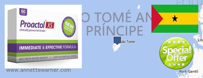 Where to Buy Proactol XS online Sao Tome And Principe