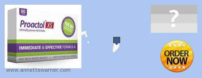 Where to Buy Proactol XS online Spratly Islands