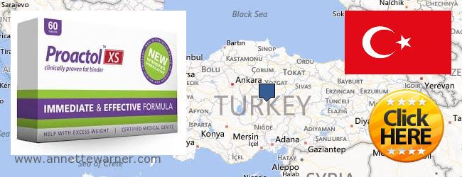 Where Can You Buy Proactol XS online Turkey
