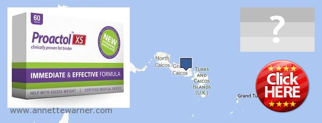 Where to Buy Proactol XS online Turks And Caicos Islands