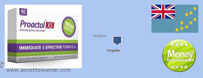 Where to Buy Proactol XS online Tuvalu