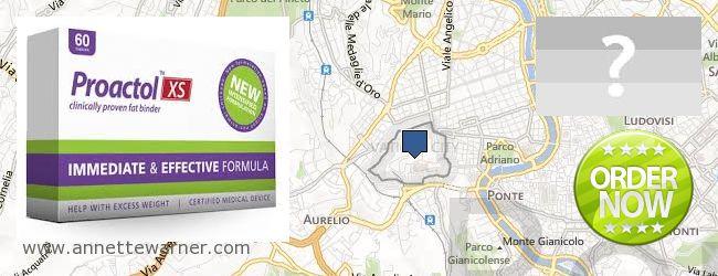Best Place to Buy Proactol XS online Vatican City