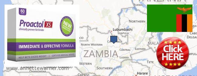 Best Place to Buy Proactol XS online Zambia