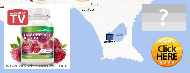 Where to Purchase Raspberry Ketones online Akrotiri