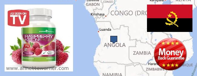 Where Can I Purchase Raspberry Ketones online Angola