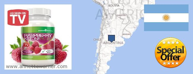 Where Can I Buy Raspberry Ketones online Argentina