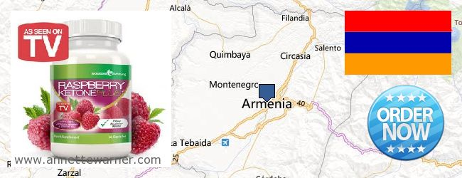 Where Can You Buy Raspberry Ketones online Armenia