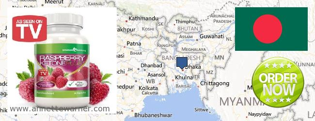 Where Can I Buy Raspberry Ketones online Bangladesh