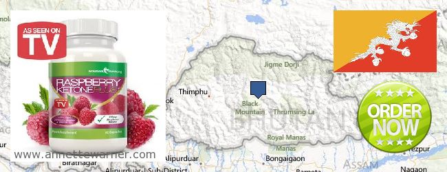Where Can I Purchase Raspberry Ketones online Bhutan
