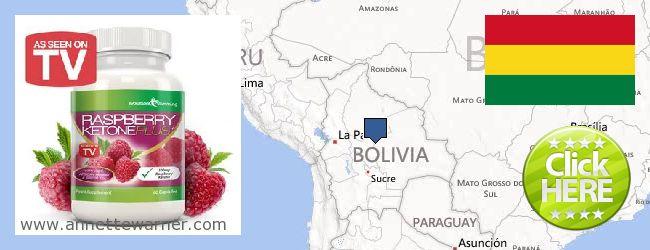 Where Can I Buy Raspberry Ketones online Bolivia