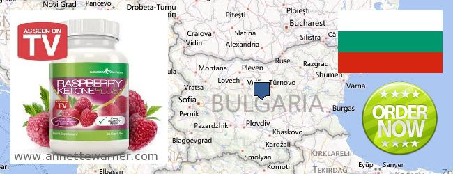 Where Can You Buy Raspberry Ketones online Bulgaria