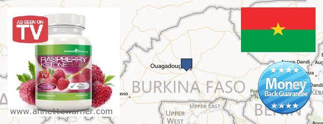 Where Can I Purchase Raspberry Ketones online Burkina Faso