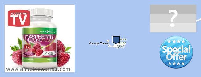 Where Can You Buy Raspberry Ketones online Cayman Islands