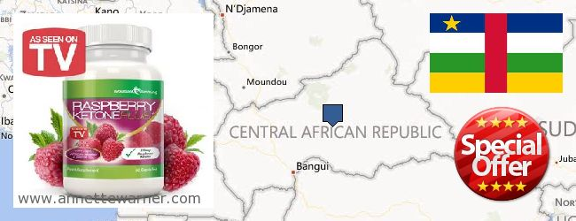 Where to Purchase Raspberry Ketones online Central African Republic