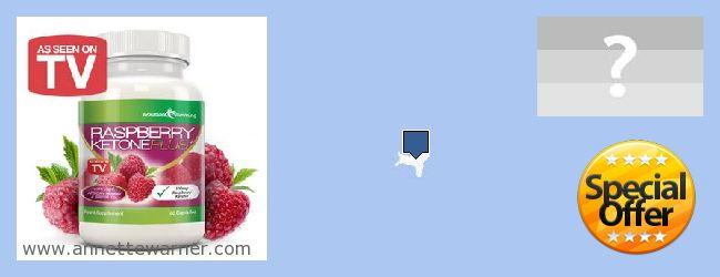 Where to Purchase Raspberry Ketones online Christmas Island