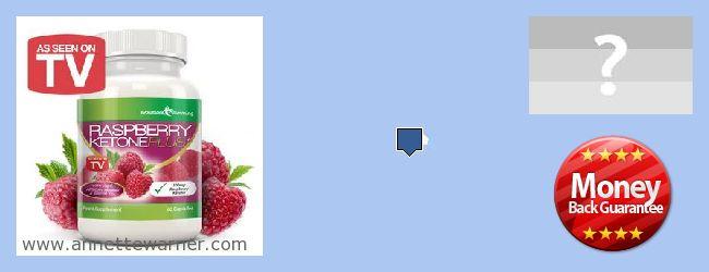 Where Can I Purchase Raspberry Ketones online Clipperton Island