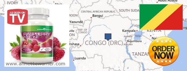 Where to Purchase Raspberry Ketones online Congo