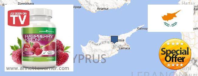 Where to Buy Raspberry Ketones online Cyprus
