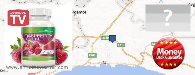 Where Can I Purchase Raspberry Ketones online Dhekelia