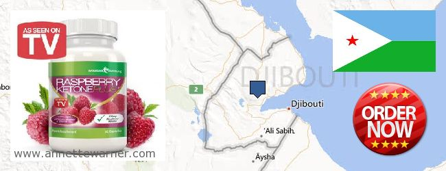 Best Place to Buy Raspberry Ketones online Djibouti