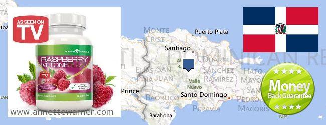 Best Place to Buy Raspberry Ketones online Dominican Republic